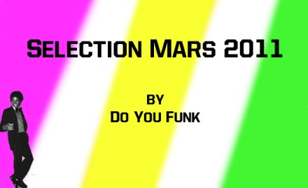 Do-you-Funk-Selection-Mars