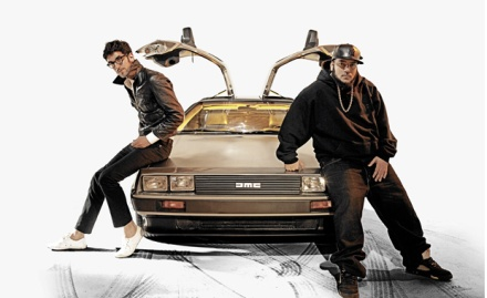 Chromeo-Drive-Time1