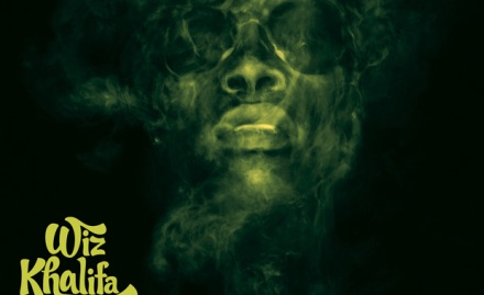 wiz-khalifa-rolling-papers